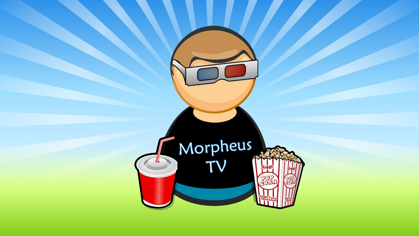 morpheus tv apk official download