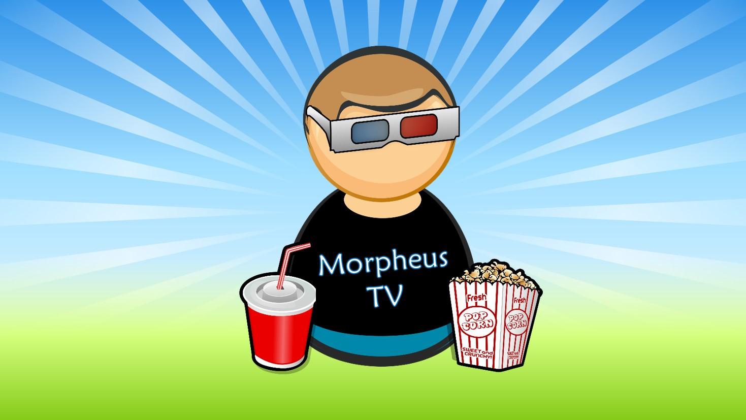 morpheus tv apk official download