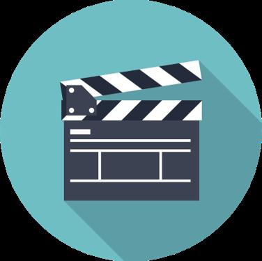morpheus tv select movie
