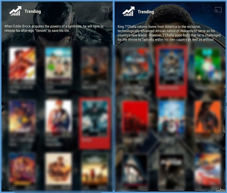 Morpheus TV APK 1 66 [Updated] | Download for Android, iOS, PC