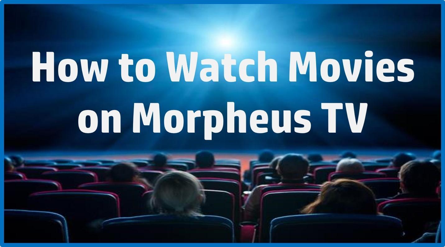 morpheus tv apk