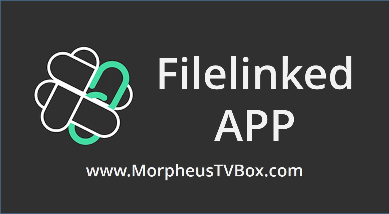 filelinked apk download