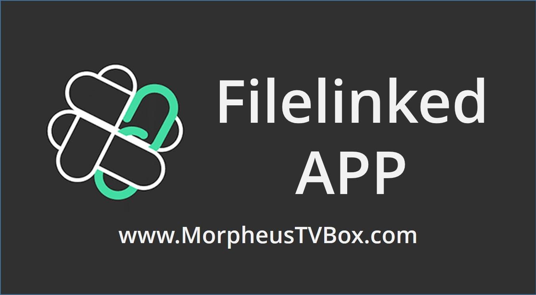 filelinked apk download