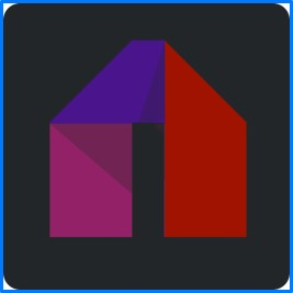 mobdro apk logo