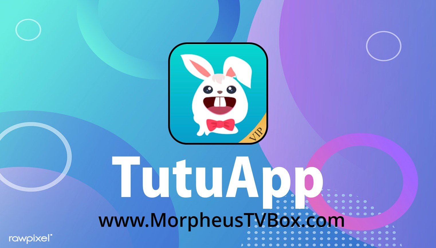tutuapp apk download