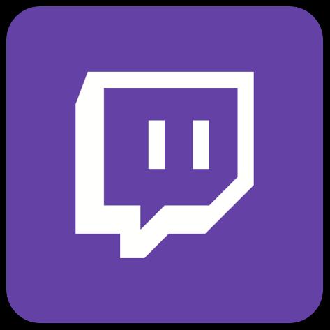 twitch apk logo