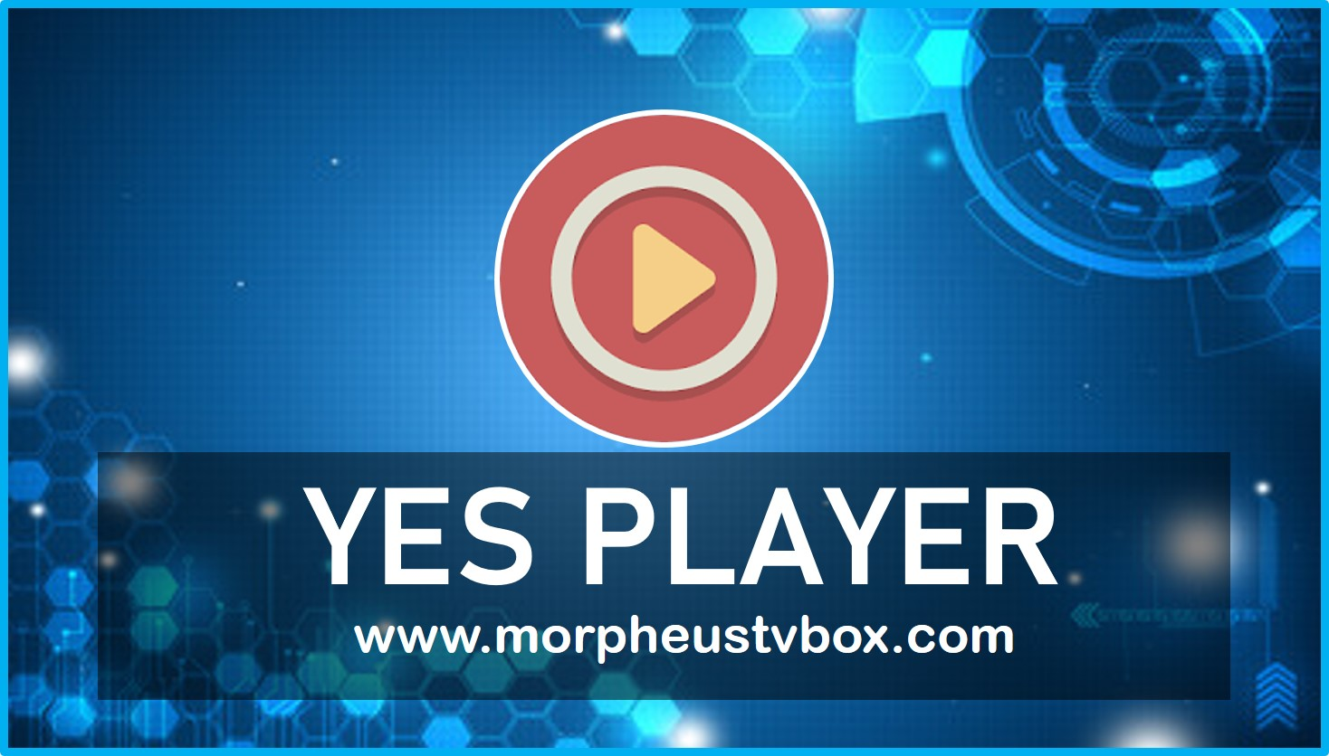 yes player apk download