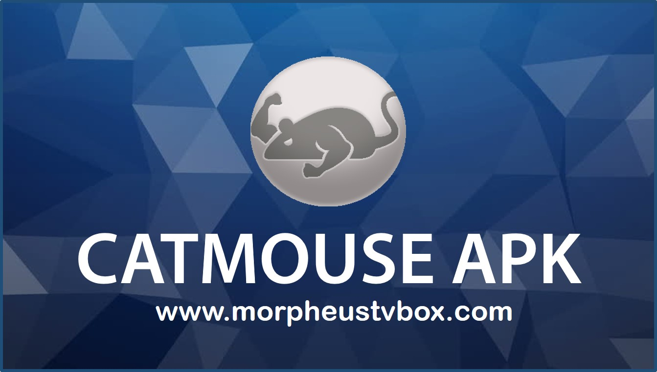 catmouse apk download