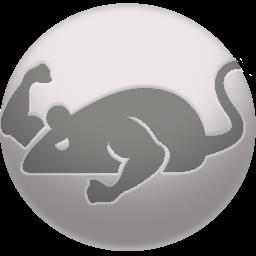 catmouse apk logo