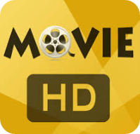 movie hd logo