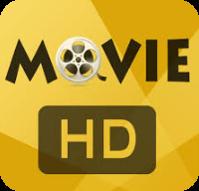 movie hd logo