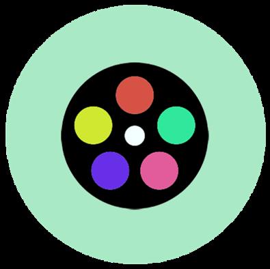 onmovies apk logo