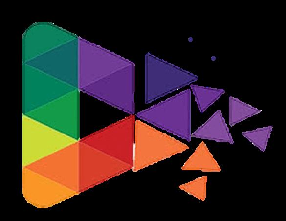 solid streamz apk logo