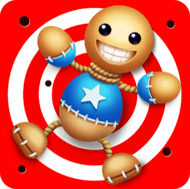 kick the buddy mod apk