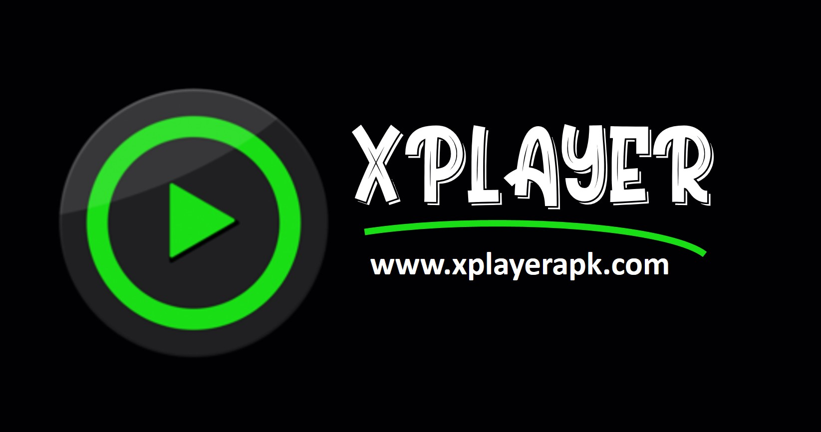 xplayer