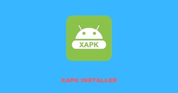xapk installer app