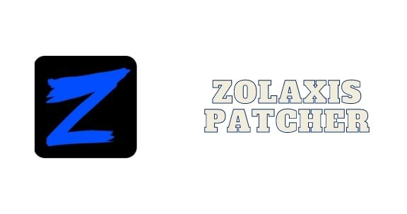 zolaxis patcher apk for mobile legends 1
